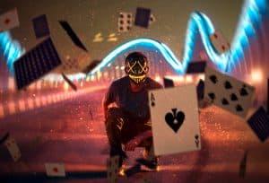 Jeux d'argent en ligne : comment choisir le bon site?