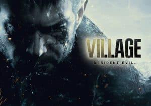 Resident Evil Village : Le trailer du 8ème volet de l'évènement PS 5 est dévoilé