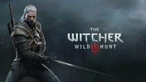 Le phénomène The Witcher connaît un franc succès en version jeu vidéo