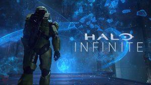 En savoir plus sur le mode multijoueur probable de Halo Infinite