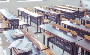 Rentrée des classes : vers de nouvelles contaminations et des fermetures ?