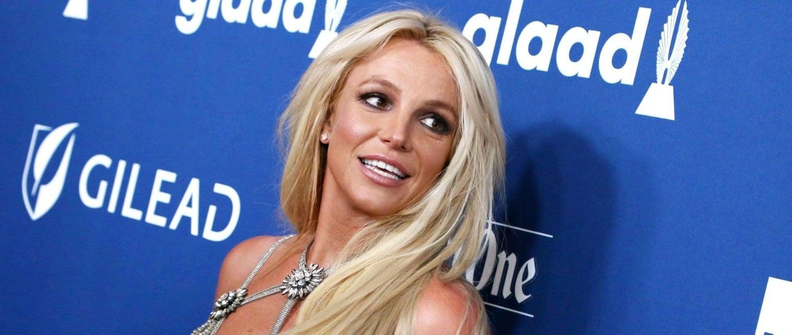 Britney-Spears-en-decollete