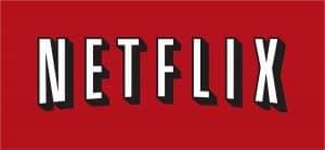 Netflix : découvrez les nouveautés de 2020 les plus attendues !
