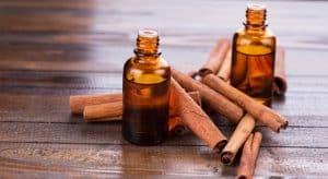 Comment faire de l'huile de cannelle : qu'est-ce qu'il faut ?
