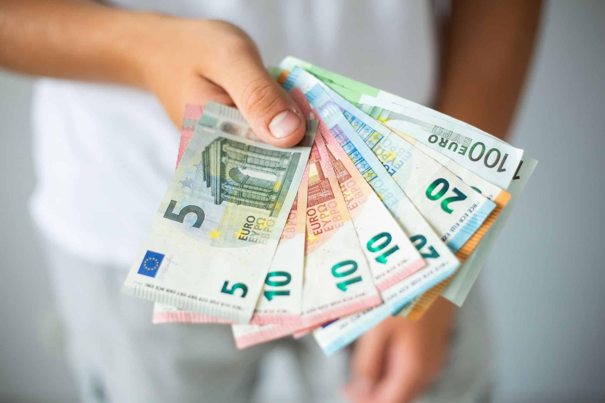 arnaque gagner de l argent sur internet