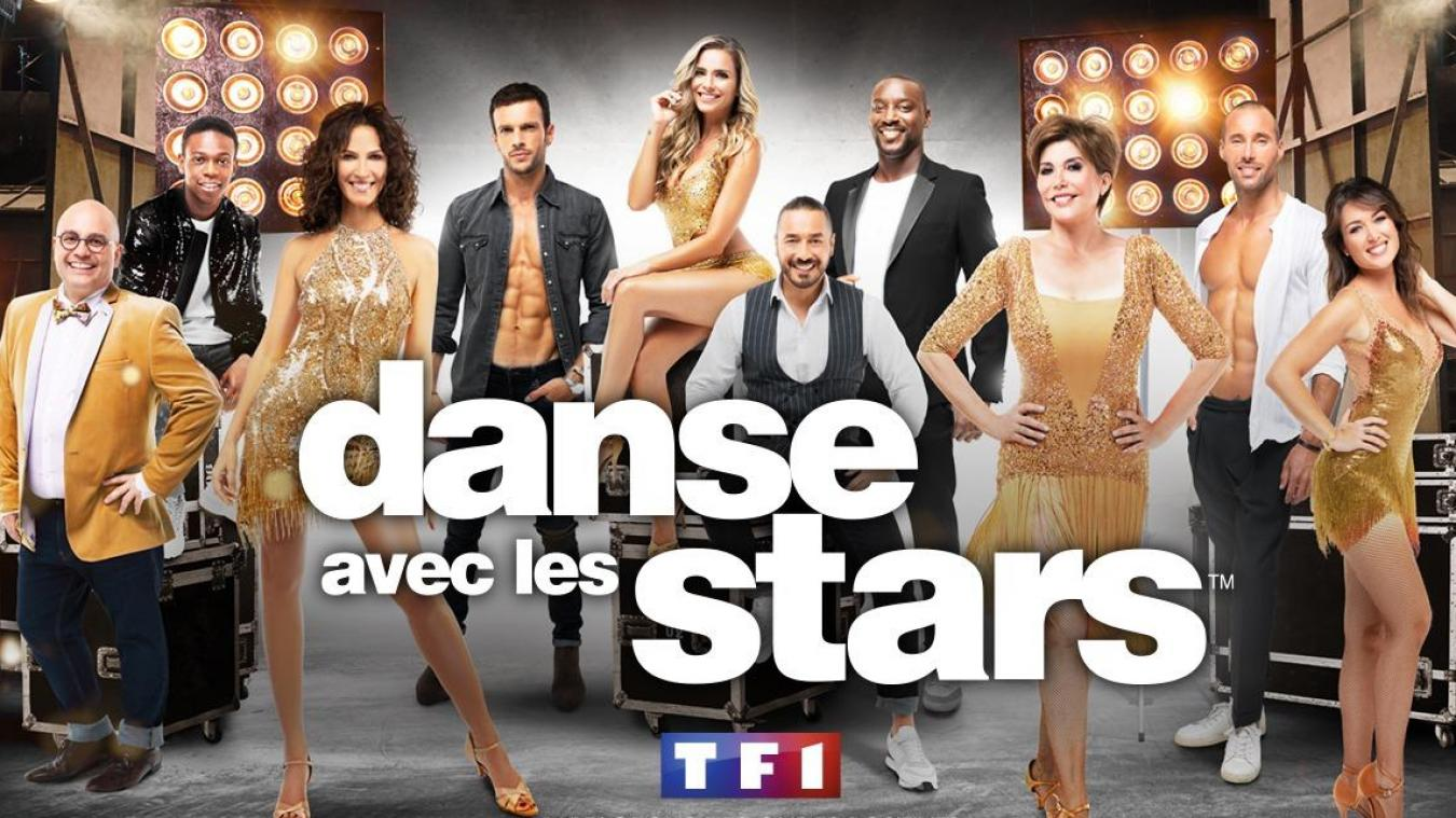 danse-avec-les-stars-bilal-hassani