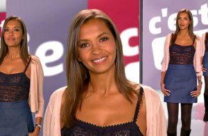 Accusée d'être capricieuse lors du tournage de l'émission l'amour est dans le pré, Karine Le Marchand se défend!