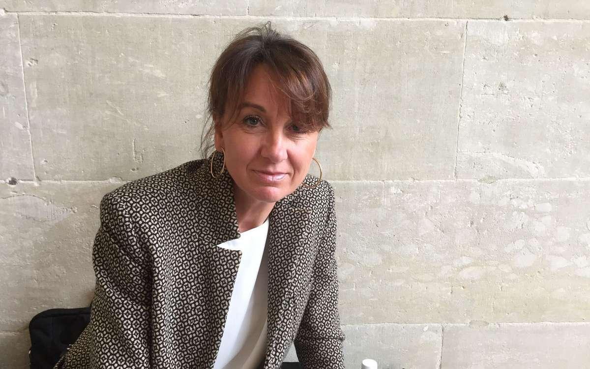 elisabeth-marty-réélue-maire