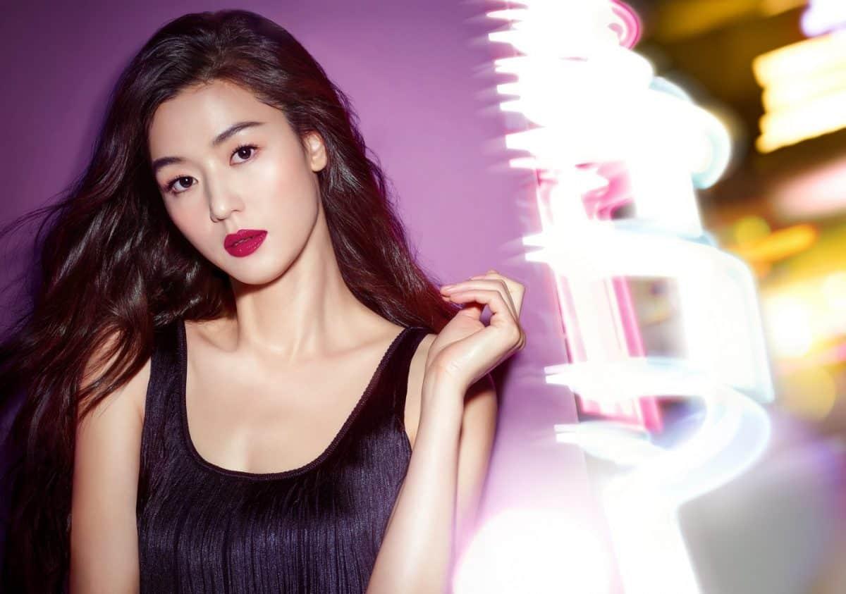 Astuce beauté: découvrez les secrets des femmes coréennes pour toujours demeurer jeunes et belles!
