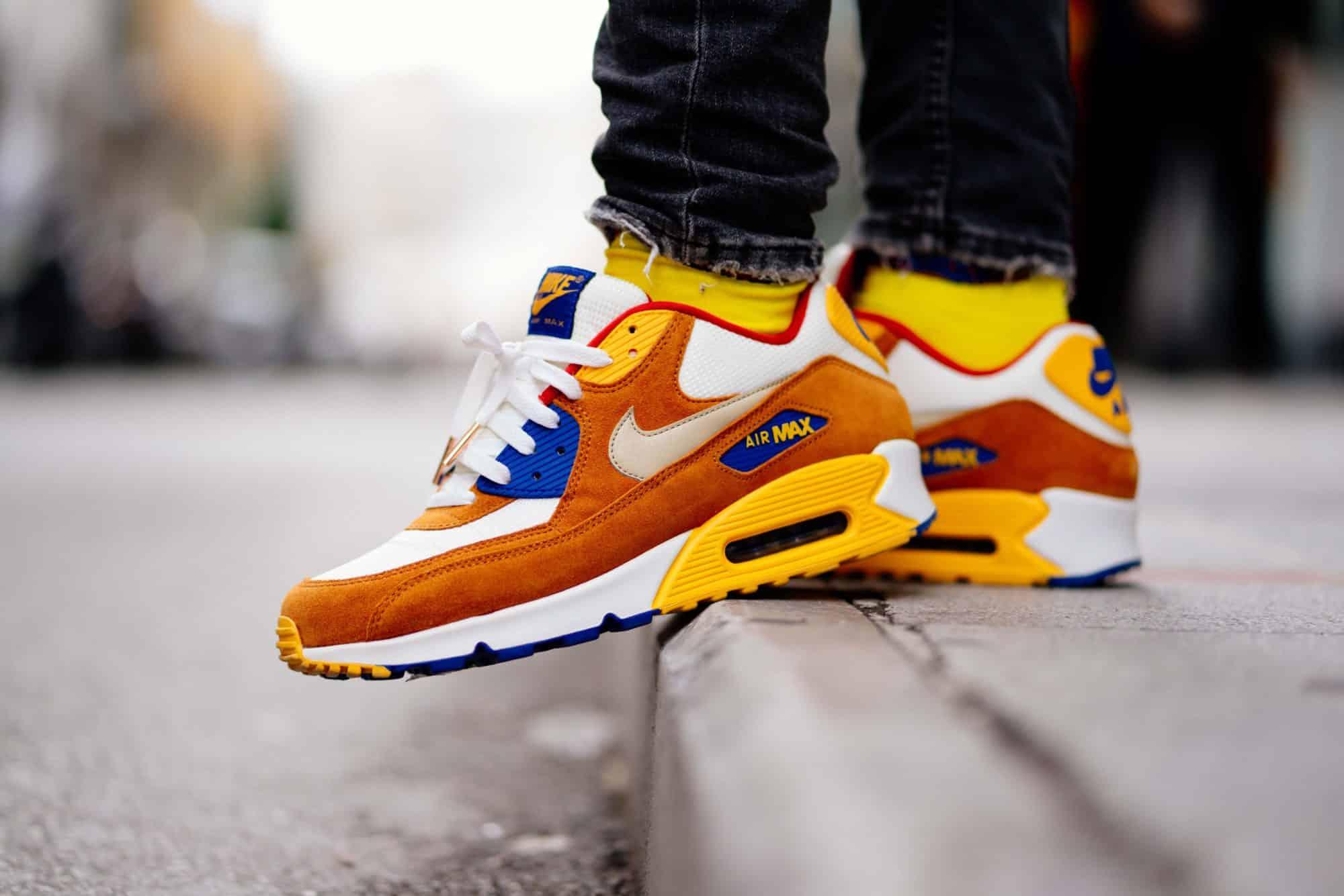 sneakers-tendance-2021