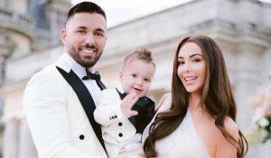 Cambriolage de Thomas Vergara et de Nabilla le jour de leur mariage : deux suspects interpellés !