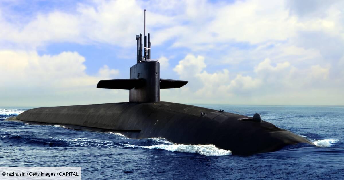 Crise des sous-marins : voici les raisons pour lesquelles la rupture du contrat était prévisible!