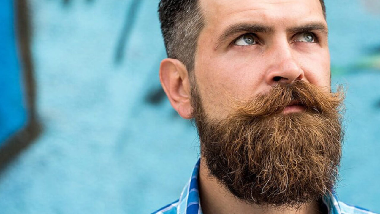 barbe-style-tendance