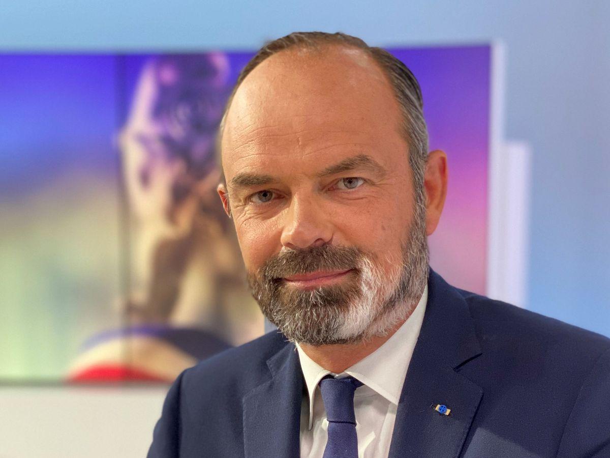 Edouard-phillipe-élection-présidentielle-2027