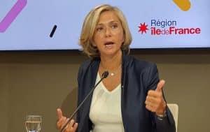 Santé : le conseil régional de l'Île-de-France souhaite contrôler son système de santé!