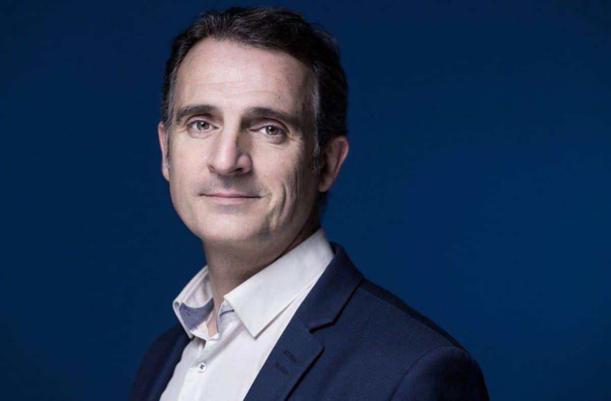 Le socialiste Olivier Noblecourt au moment de quitter la vie politique à Grenoble trouve qu'Éric Piolle a mené une politique de Droite!