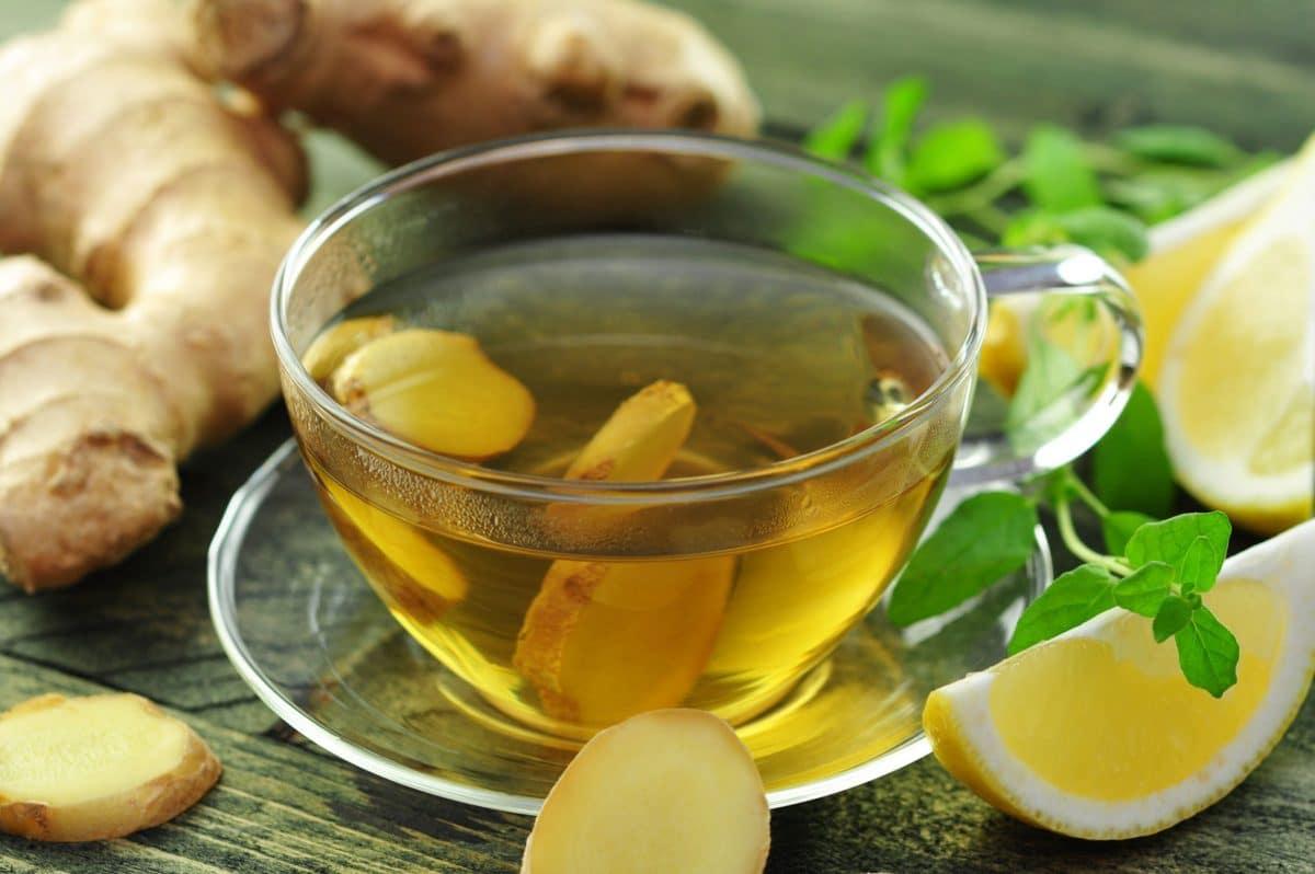 thé-astuce-perte-de-poids