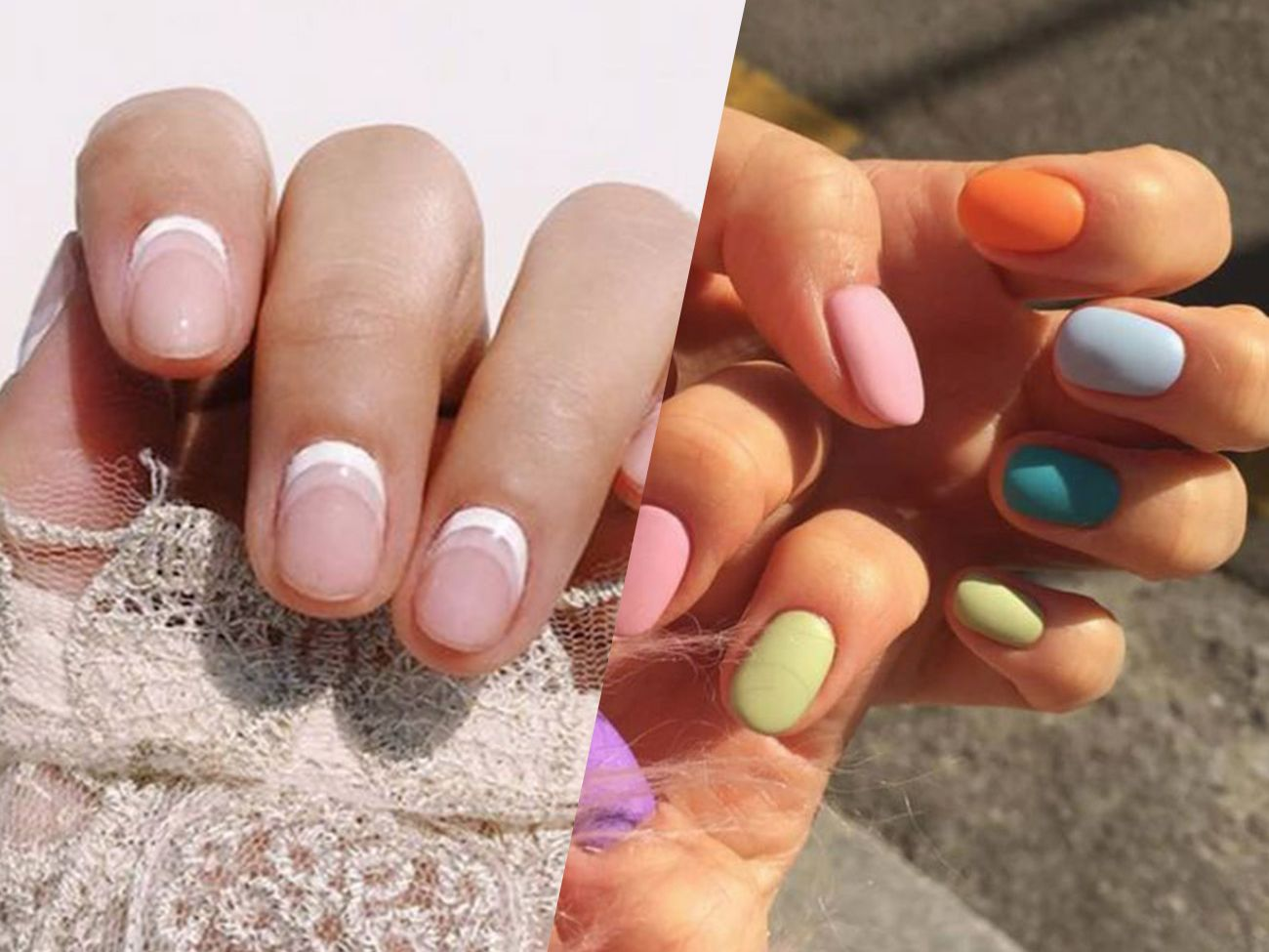couleurs-vernis-à-ongles-tendance