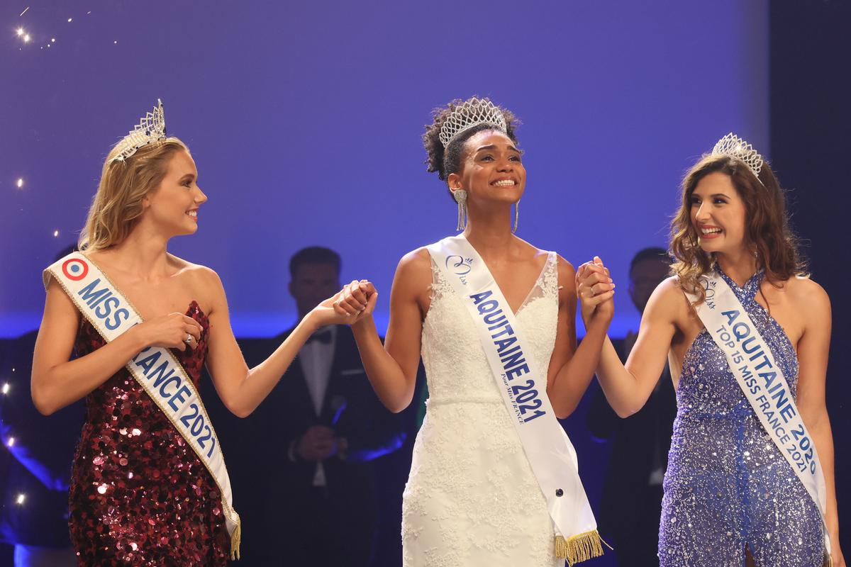 miss-aquitaine-2021-miss-france-2022-ambre-andrieu