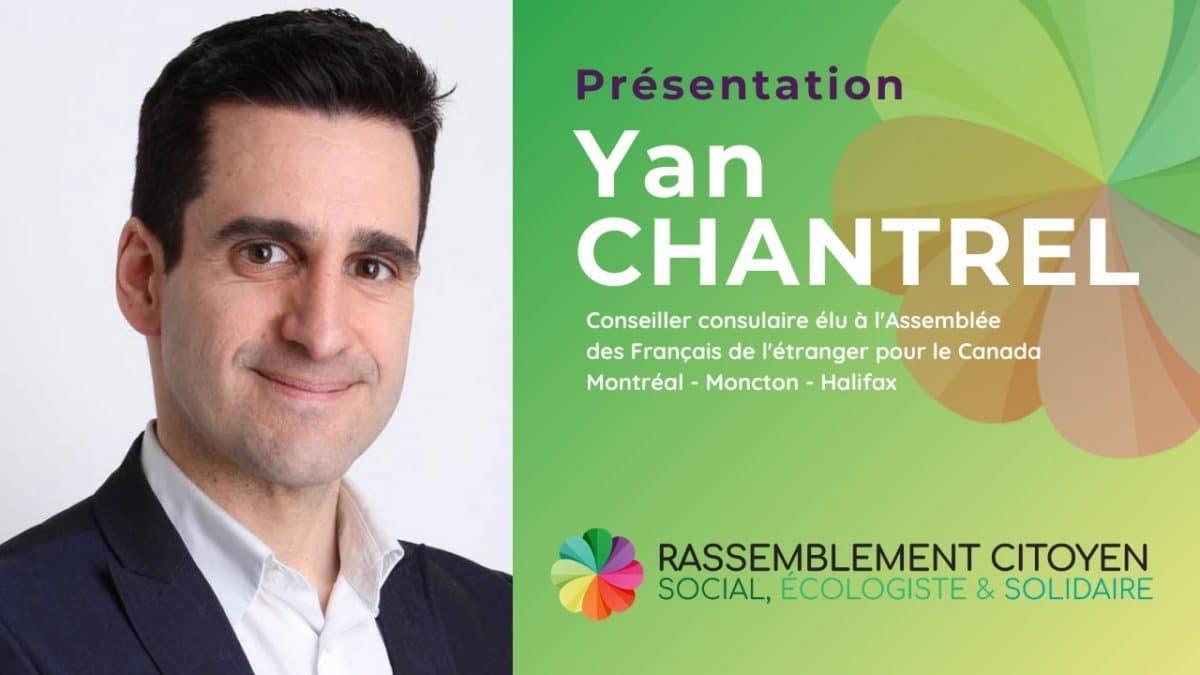 yan-chantrel