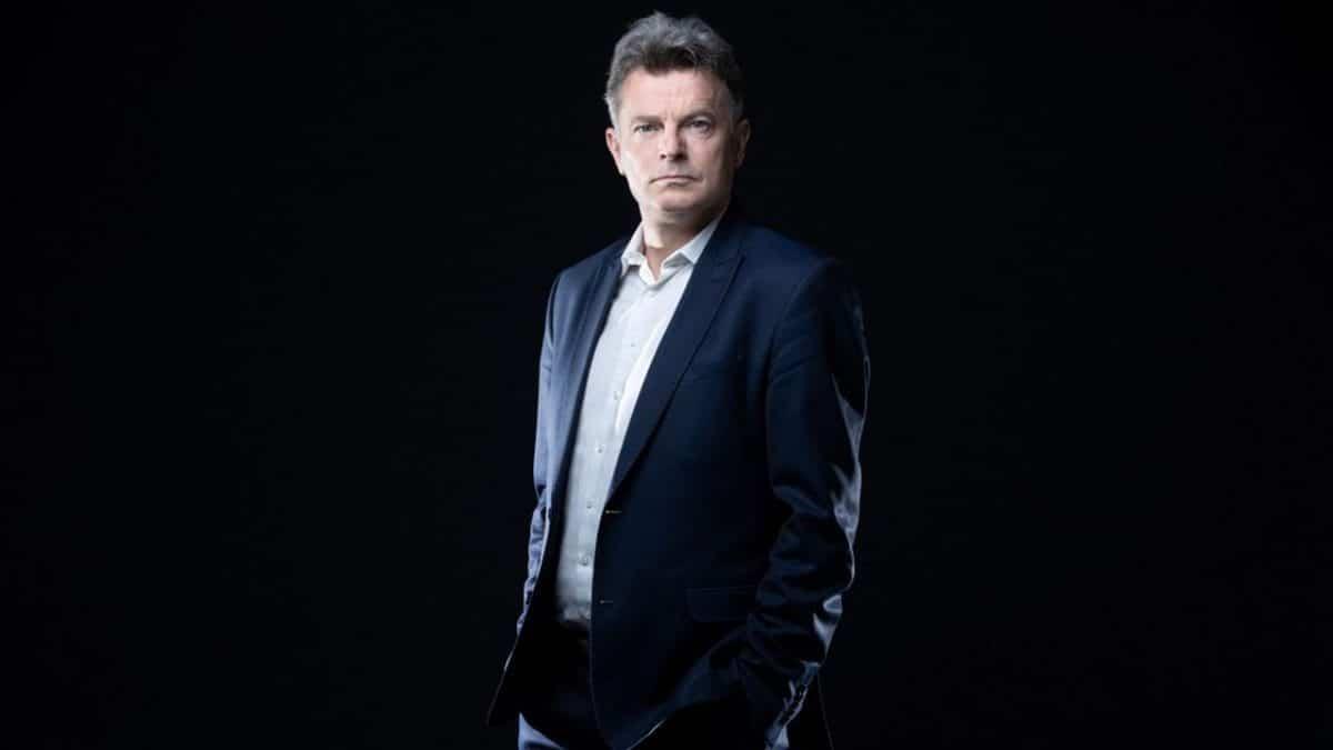 Présidentielle 2022 : le candidat communiste Fabien Roussel dévoile ses réformes dans le secteur éducatif!