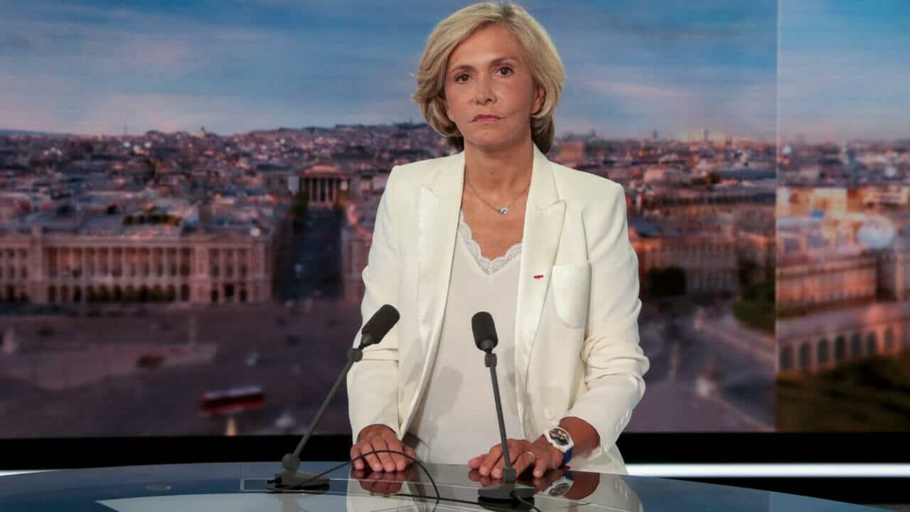 valérie-pécresse-présidentielle-2022