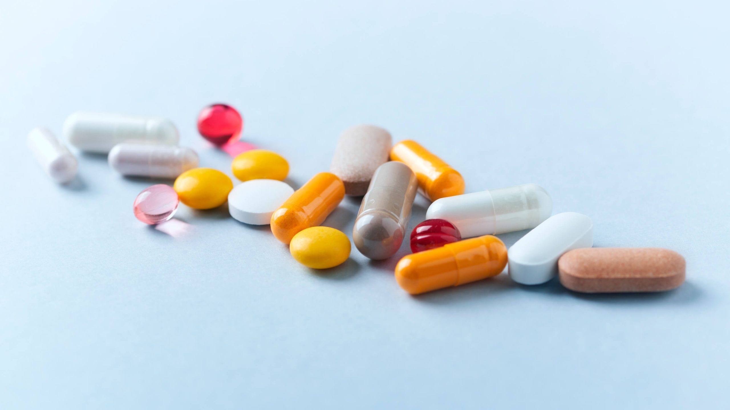 rupture-de-médicament-nécessité-de-stock
