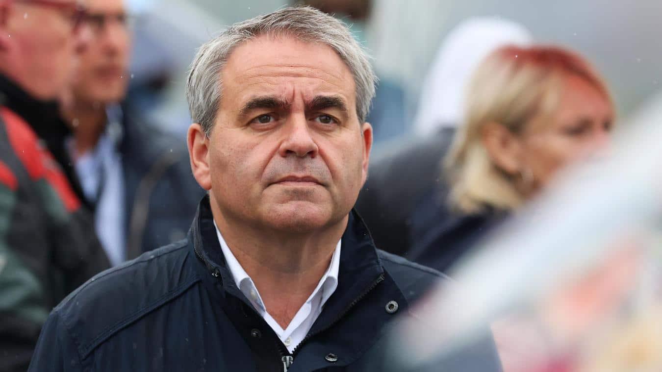 xavier-bertrand-présidentielle-2022