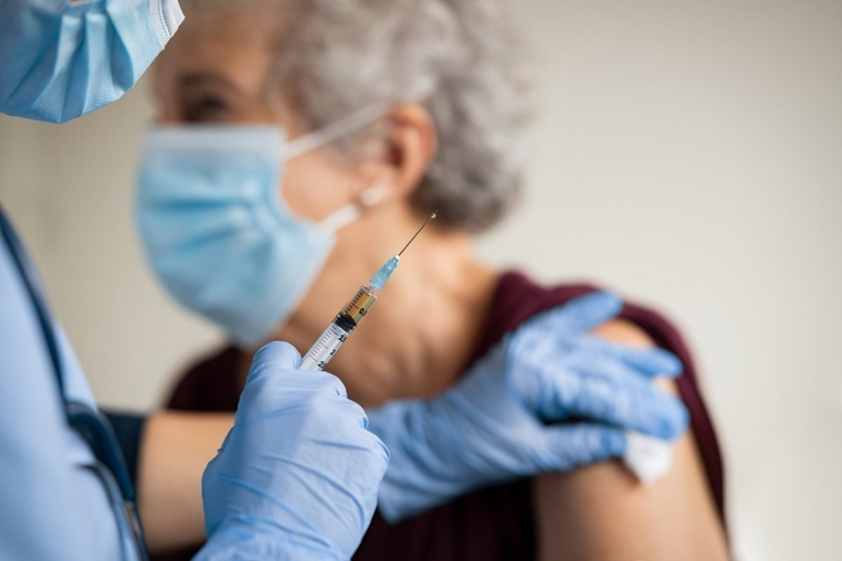vaccination-covid-19-ehpad