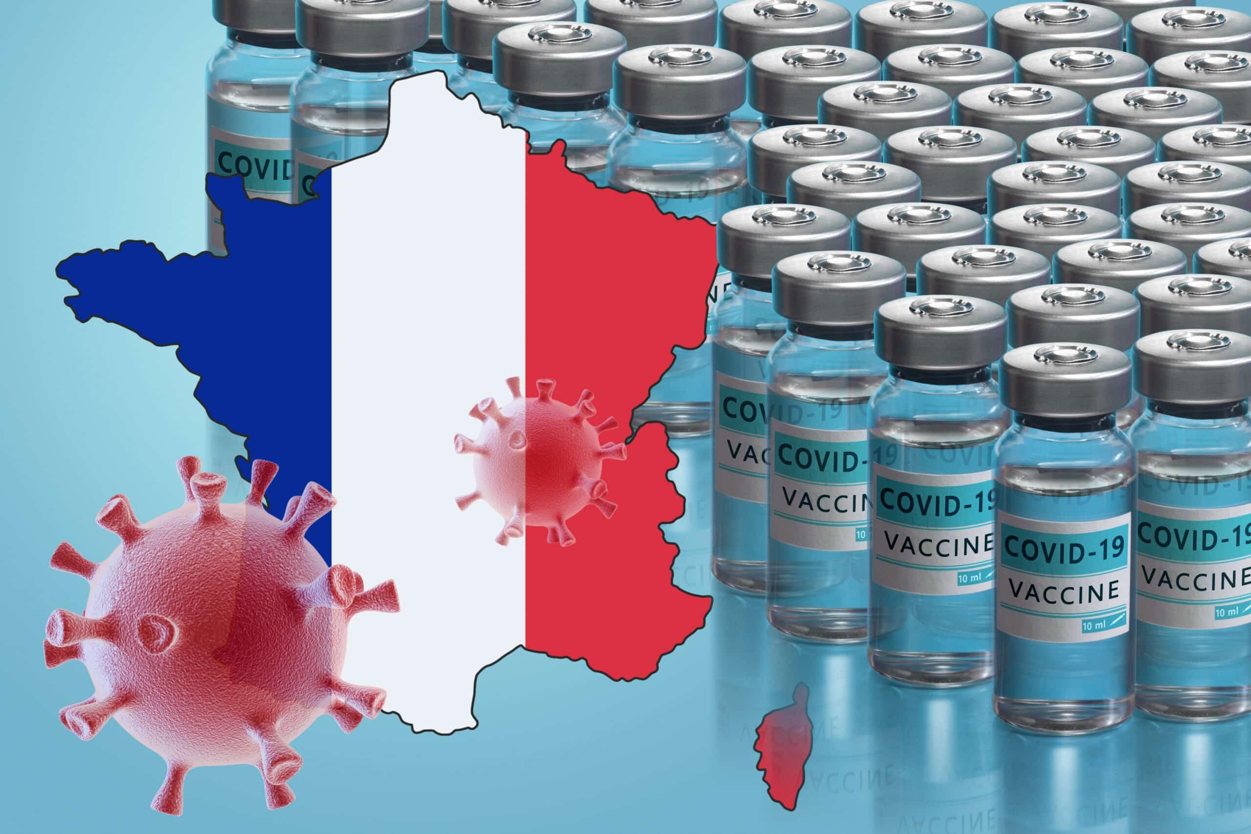 vaccination-covid-19-france-2021