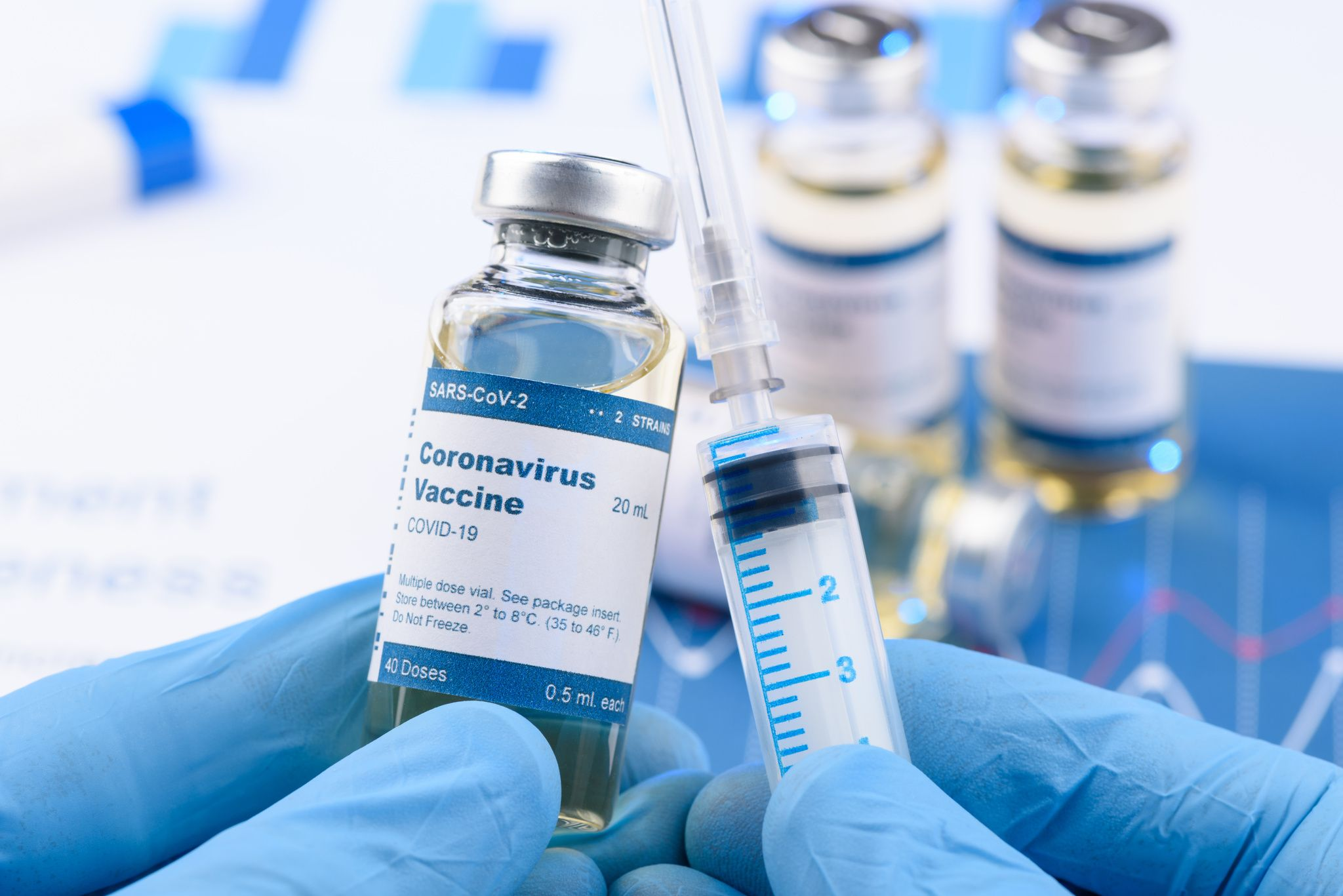 coronavirus-covid-19-vaccination-france