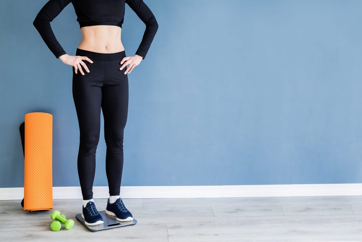 -sport-perte-poids-perdre-calories