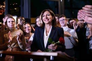 Anne Hidalgo perd un allié de taille: Stéphane Le Foll ne fera pas campagne pour elle!