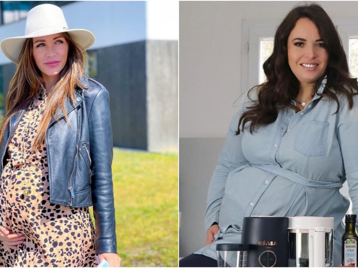 Julia Peredes révèle les origines de sa brouille avec Kelly Helard !