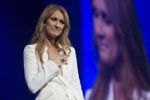 Céline Dion mal en point, la sœur de la chanteuse lève le voile sur le mal qui la ronge!
