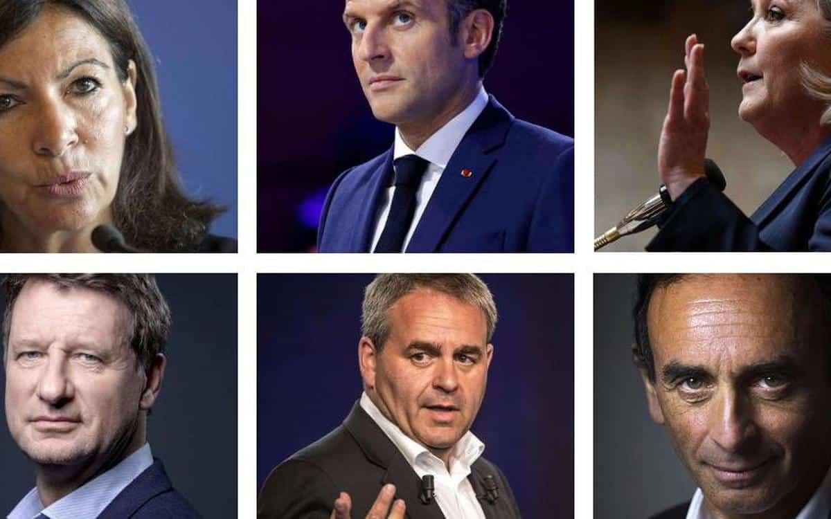 candidat-presidentielle-2022