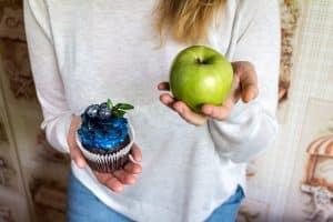 Astuce perte de poids: comment perdre du poids efficacement en diminuant la consommation du sucre?