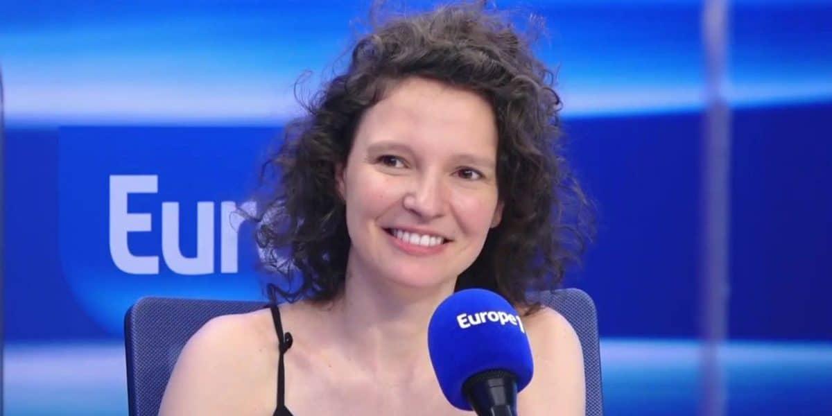 Anne-Sila-de-The-Voice-all-stars