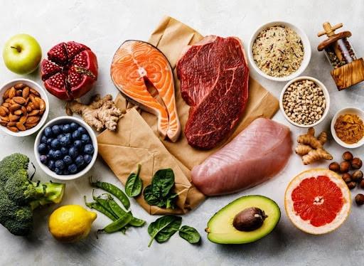 AVC, les cinq aliments qui augmentent le risque chez les femmes de tout âge!